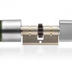 XS4 GEO European profile cog wheel cam